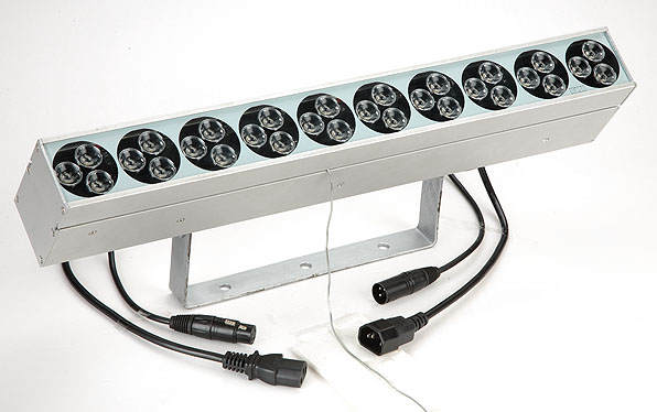 Led drita dmx,LED dritë përmbytjeje,40W 90W Linear LED rondele mur 1, LWW-3-30P, KARNAR INTERNATIONAL GROUP LTD