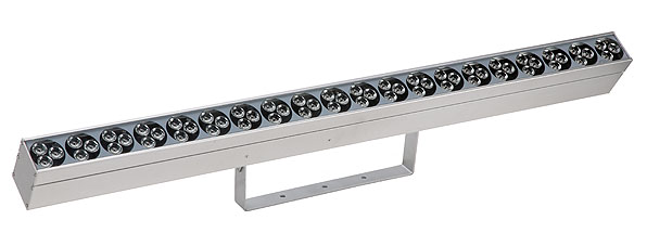 Led drita dmx,e udhëhequr nga puna,40W 90W Linear LED rondele mur 2, LWW-3-60P-1, KARNAR INTERNATIONAL GROUP LTD