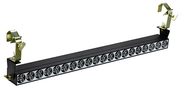 Led drita dmx,LED dritë përmbytjeje,40W 90W Linear LED rondele mur 4, LWW-3-60P-3, KARNAR INTERNATIONAL GROUP LTD
