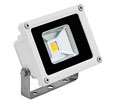 Led drita dmx,Përmbytje LED,10W IP65 i papërshkueshëm nga uji Led flood light 1, 10W-Led-Flood-Light, KARNAR INTERNATIONAL GROUP LTD