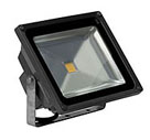 Led drita dmx,Lumja e Lartë çoi në përmbytje,10W IP65 i papërshkueshëm nga uji Led flood light 2, 55W-Led-Flood-Light, KARNAR INTERNATIONAL GROUP LTD