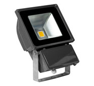 Led drita dmx,Përmbytje LED,10W IP65 i papërshkueshëm nga uji Led flood light 4, 80W-Led-Flood-Light, KARNAR INTERNATIONAL GROUP LTD