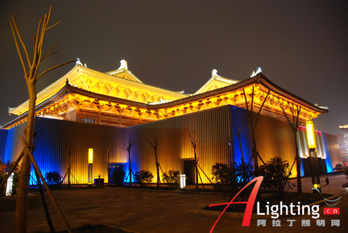 Guangdong udhëhequr fabrikë,Dritë LED,36W Led Uji i papërshkueshëm nga uji IP65 LED dritë përmbytjeje 6, flood2, KARNAR INTERNATIONAL GROUP LTD