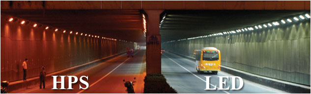 Guangdong udhëhequr fabrikë,Përmbytje LED,100W IP65 i papërshkueshëm nga uji Led flood light 4, led-tunnel, KARNAR INTERNATIONAL GROUP LTD