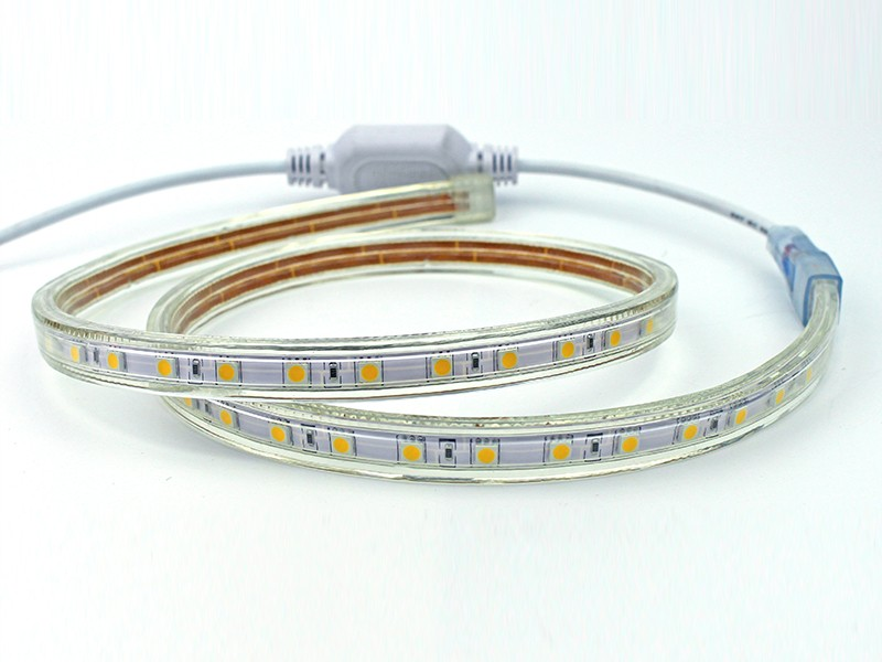 Led drita dmx,LED dritë strip,110 - 240V AC LED dritë neoni përkul 4, 5050-9, KARNAR INTERNATIONAL GROUP LTD