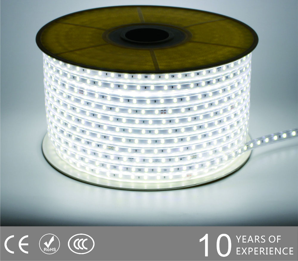 Led drita dmx,LED dritë strip,Nuk ka Wire SMD 5730 udhëhequr dritë strip 2, 5730-smd-Nonwire-Led-Light-Strip-6500k, KARNAR INTERNATIONAL GROUP LTD