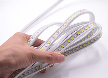 Led drita dmx,LED dritë litar,12V DC SMD 5050 Led dritë strip 6, 5730, KARNAR INTERNATIONAL GROUP LTD