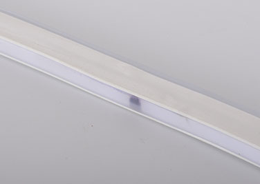 Led drita dmx,rrip fleksibël,Kina LED dritë neoni flex Led litar litar 4, ri-1, KARNAR INTERNATIONAL GROUP LTD