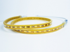 Led drita dmx,LED dritë litar,12V DC SMD 5050 Led dritë strip 2, yellow-fpc, KARNAR INTERNATIONAL GROUP LTD