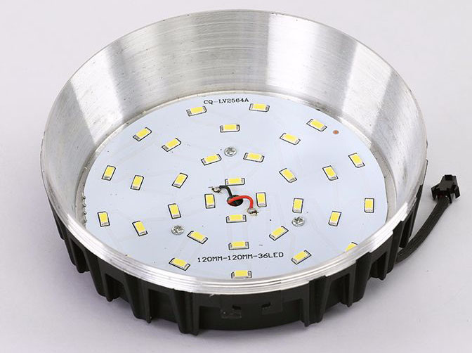LED-Downlight KARNAR INTERNATIONALE GRUPPE LTD