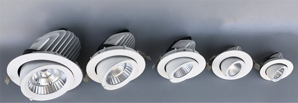 Led drita dmx,Led dritë poshtë,Trungu i elefantit 25w u përplas 1, ee, KARNAR INTERNATIONAL GROUP LTD