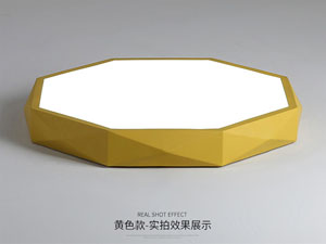 Guangdong udhëhequr fabrikë,Projekti i ZHEL,Product-List 6, yellow, KARNAR INTERNATIONAL GROUP LTD