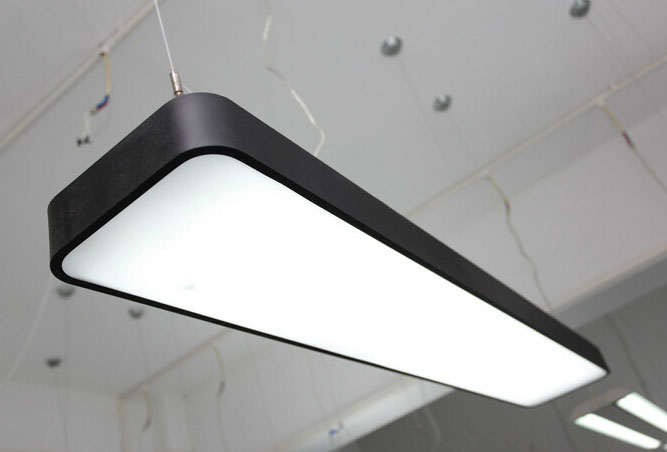 Led drita dmx,LED dritat,54W dritë varëse LED 1, long-2, KARNAR INTERNATIONAL GROUP LTD