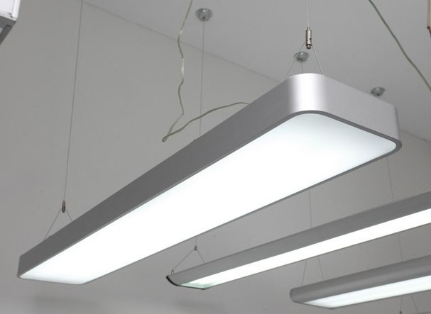 Led drita dmx,LED dritat,54W dritë varëse LED 2, long-3, KARNAR INTERNATIONAL GROUP LTD